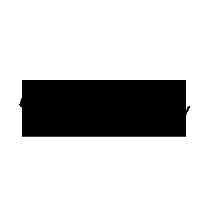 natura cirella