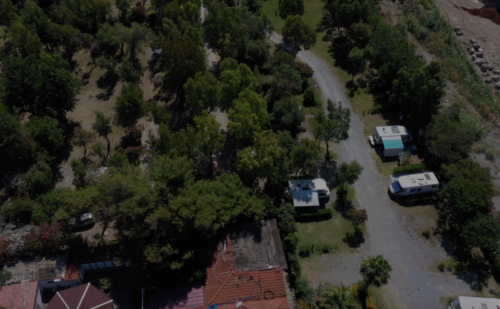 Area Camper Cirella